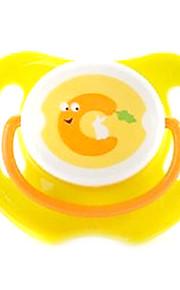 Nipple PP For Feeding Tableware 6-12 months Baby