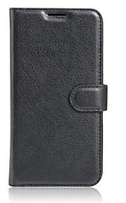 la cubierta protectora ayuda de la tarjeta en relieve para el teléfono móvil wiko tommy