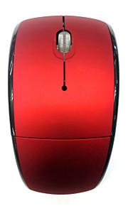 kreativa vikning trådlös USB-mus