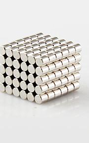 buckyball magnes zabawki 1 Prędkość Zabawki wykonawcze magia Magnet DIY Piłki Kulki magnetyczne Cube puzzle Różowy Prędkość