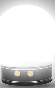 New Novelty LED Lamp Night Light