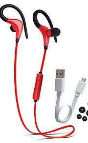 Producto neutro HXX-OY3 Auriculares (Intrauriculares)ForReproductor Media/Tablet / Teléfono Móvil / ComputadorWithCon Micrófono / Control