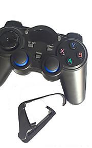 Завод-производитель комплектного оборудования-TGZ-850MZ-USB-Джойстики-смартфон-смартфон-Пластик-Новинки / Игровые манипуляторы