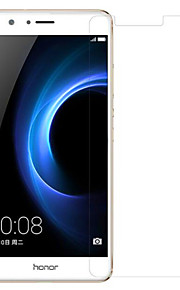 Nillkin Anti Scratch Protective Film Matte Suit For HUAWEI Honor V8 Mobile Phone