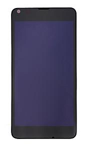 교체 부품 스크린 보호 다른 Nokia lumia 640
