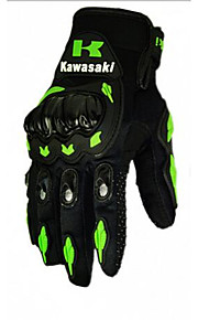 Motorcycles Gloves
