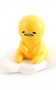 기타 기타 Normal 애니메이션 액션 피규어 모델 완구 인형 장난감