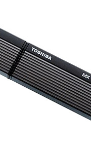 Toshiba u disco 16gb USB3.0 de alta velocidad USB Flash Drive de metal color al azar