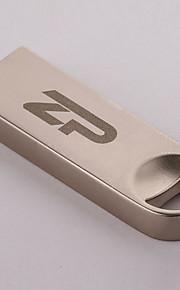 ZP C10 32GB USB 2.0 Resistente à Água / Resistente ao Choque