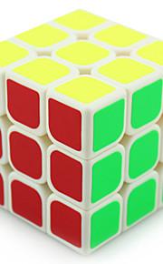 apaziguadores do stress / Cubos Mágicos / Puzzle brinquedo Cube IQ Yongjun Três Camadas Velocidade / profissional NívelCube velocidade