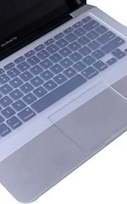 cubierta del teclado del ordenador portátil 15-17inch