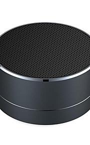 prodotti automobilistici bluetooth nero cilindro wireless autoradio FM