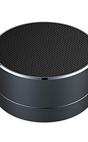 fordonsindustri levererar svart Bluetooth-cylinder bil FM-stereo