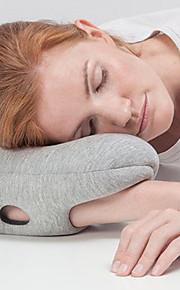 lavendel gevuld gewapende middagpauze struisvogel slapen kussen