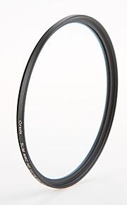 orsda® MRC uv filter s-mc-uv 72mm / 77mm super slim vandtæt coated (16 lag) fmc MRC UV-filter
