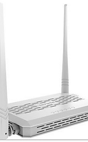 Tenda FH331 300Mbps Wireless Router