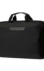 Pouch A Prueba de Golpes Color Sólido Tejido Suave Notebook Bag Cubierta del caso para Other Other
