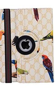 """PU LäderCases For9.7 """" iPad Air 2"""