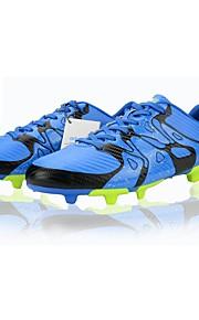 FGAG  Men's Football Sneakers Anti-Slip / Impact / Wearproof / Wearable Shoes Messi 16+ PureAgility
