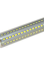 Jiawen R7S LED 135mm  12W LED Bulb 2835SMD 90LEDs cool white