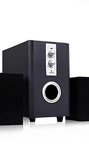 Altoparlante-Al Coperto / Piattaforma acustica per dispositivi portatili