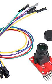 Geeetech Optical Flow Sensor for APM Series Flight Control Board