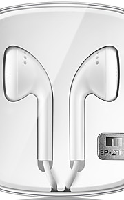 MEIZU EP21-HD Stereo earphone earbuds with mic Voice control FOR MEIZU NOTE 3/MX6/NOTE 2/PRO 6/3S