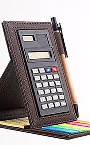 1PC Pupils Portable Mini Calculator