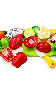 Rollelegetøj / puslespil legetøj puslespil legetøj / / / Plastik Regnbue Til børn / For Boy / til pige