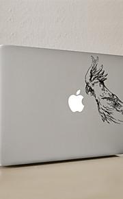 Eagle Decorative Skin Sticker for MacBook Air/Pro/Pro with Retina