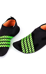 Men Casual/Beach/Swimming / Snorkeling Shoes Outdoor Fashion Comfort   Water  Shoes
