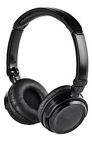 מוצרים Neutral IRH60 אוזניות (רצועת ראש)Forנגד מדיה/ טאבלטWithבקרת עצמה / גיימינג