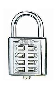 34mm bagage lås
