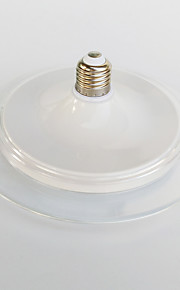 50W E26/E27 LEDボール型電球 R80 110 SMD 5630 5500 lm 温白色 / クールホワイト 装飾用 / 防水 V 1個