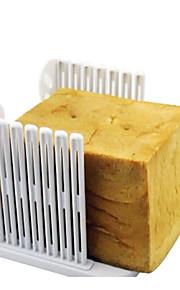 brød og kage pålægsmaskine kage brød toast cutter