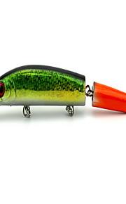 1 pcs Fishing Lures Vibration/VIB Random Colors 15 g Ounce mm inch,Hard Plastic Bait Casting