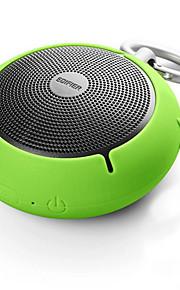m100 Edifier mini outdoor bluetooth stereo draagbare car audio