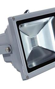 10w 85-265v 1.2m 900-1100lm varm hvid / kold hvid amerikansk standard stik line udendørs LED lampe