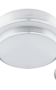 Plafonniers Blanc Froid LED 1 pièce