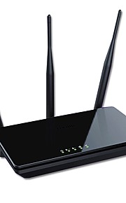 D-Link dual band 750M home ROUTER 11AC wireless router DIR-816 three antenna WIFI high speed
