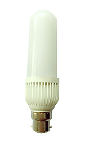 13W B22 LED-globepærer G45 LED SMD 3328 1000LM lm Varm hvit / Kjølig hvit Dekorativ V 1 stk.