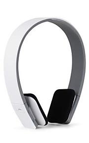 AEC BQ618 Наушники с оголовьемForМобильный телефон / КомпьютерWithСпортивный / Bluetooth