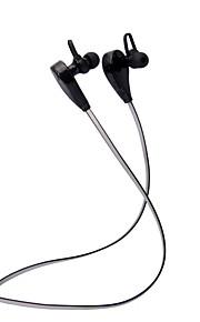 Нейтральный продукт GT7 Беспроводной наушникForМедиа-плеер/планшетный ПК / Мобильный телефон / КомпьютерWithС микрофоном / Спортивный /