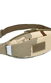 Travel Travel Bag Travel Storage / Luggage Accessory Fabric