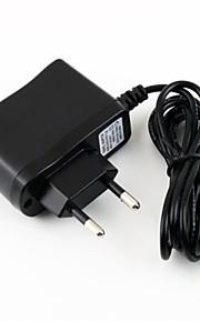 Geen Kabels en Adapters Voor Nintendo 3DS / Nintendo Nieuwe 3DS / Nintendo Nieuwe 3DS LL (XL) / Nintendo 3DS LL (XL) Oplaadbaar