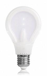 12W E26/E27 LED-globepærer COB 1200 lm Varm hvit / Kjølig hvit AC 220-240 V 1 stk.