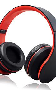 Neutral Product K-818 Hoofdtelefoons (hoofdband)ForMobiele telefoonWithBluetooth