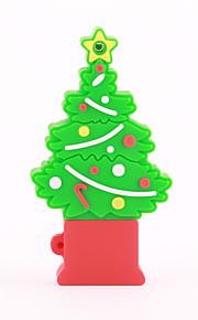 usb2.0 zp 64GB u disque d'arbre de Noël