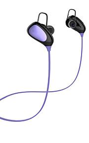 Neutral Product R200 Oordopjes (in-oor)ForMobiele telefoonWithBluetooth