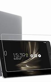 9h vidrio templado película del protector de pantalla para el asus ZenPad 3s 10 z500 z500m 9.7 tableta